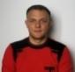Аватар пользователя ttys